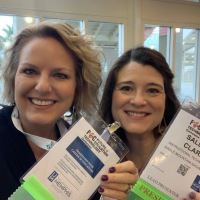 FETC Take Aways